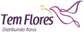 Home do Site Tem Flores