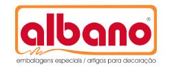 Albano Embalagens
