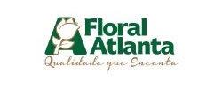 Floral Atlanta